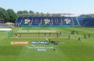Cricket GrassAds UK