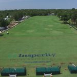 GrassAds at Insperity Invitational